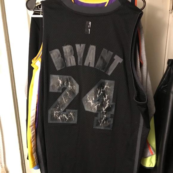 adidas Shirts | Kobe Bryant Lakers